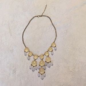 Sale! Jeweled necklaces